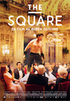 The Square: Trust and Respect
