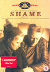 Shame: In the Shadow of Vietnam