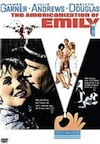 Americanization of Emily: How to Sell D-Day