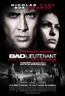 The Bad Lieutenant: Port of Call: New Orleans
