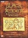 Black Adder: Hilarious History