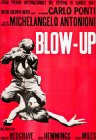 Blowup: Don't Analyze It to Death