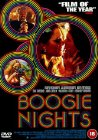Boogie Nights: Sex, Drugs and Disco