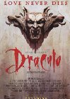 Bram Stoker's Dracula: Pumping with Blood and Life