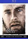Cast Away: Me, Myself & Wilson
