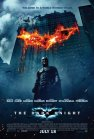 The Dark Knight: Say It With a Smile