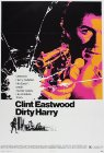 Dirty Harry: Justice with a Magnum