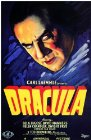 Dracula: The Count Speaks