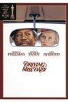 Driving Miss Daisy: The Burden of an Oscar