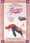 Fargo: A Game Changer for the Coens
