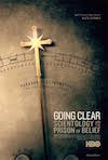Going Clear: A Church of Money and Fear