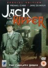 Jack the Ripper: Finding Hyde