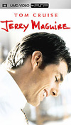 Jerry Maguire: Cruise Goes Crazy