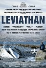 Leviathan: Justice in Putin Land