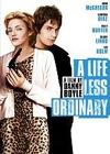 lifelessordinary