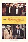 Meyerowitz Stories: Sandler and Stiller Strike Back