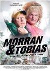 Morran & Tobias – som en skänk från ovan