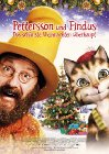 Pettson & Findus: The Best Christmas Ever