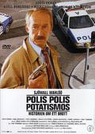 polispolispotatismos