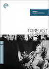 Torment: Hell in a Classroom