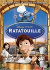 Ratatouille: The Little Chef That Could