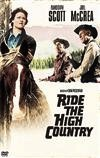 ridethehighcountry