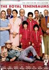 Royal Tenenbaums: Family Business