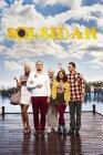 Solsidan: Tillbaka till Saltis