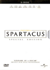 Spartacus: Looking For Freedom