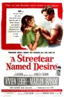 Streetcar Named Desire: The Polish Brute and the Southern Belle