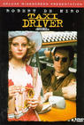 Taxi Driver: Rough Justice