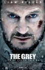thegrey