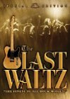 The Last Waltz: End of the Road