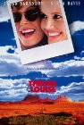 Thelma & Louise: Women on the Run