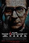 Tinker Tailor Soldier Spy: Return of the Ringmaster