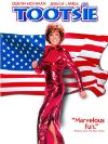 Tootsie: Dressed to Kill