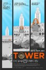 Tower: 96 Minutes of Terror