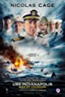 USS Indianapolis: Men of Courage