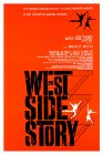 West Side Story: Dancing and Dying in America